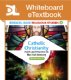 Edexcel Re Studies GCSE (9-1): Catholic Christianity (Spec A) Whiteboard..[1 year subscription]